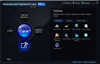 advanced-systemcare-3-4-2