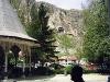 2005_amasya2