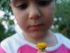 2007_sumela