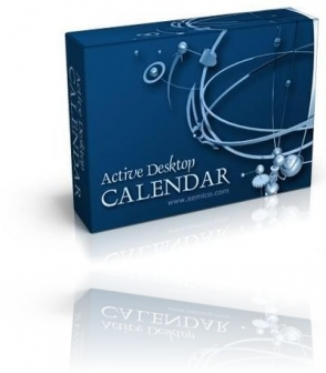 active-desktop-calendar-7-88