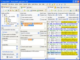 jgsoft_powergrep_v3-5-5
