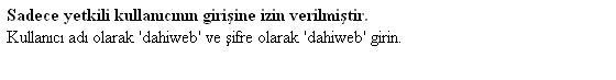 dahiweb3