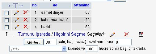 delete_komut_1
