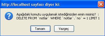 kayit_sil_onay