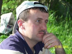Mustafa ŞADOĞLU