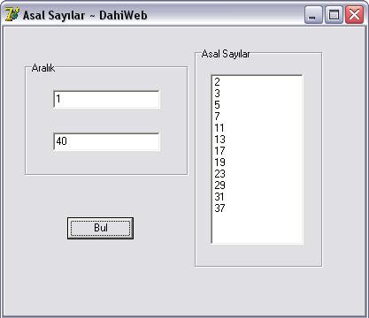 dahiweb-delphi-asal-sayilar