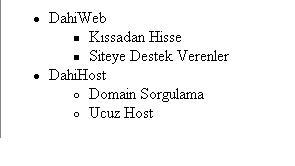 html_listeleme2