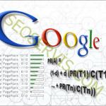 Google Ping Atma